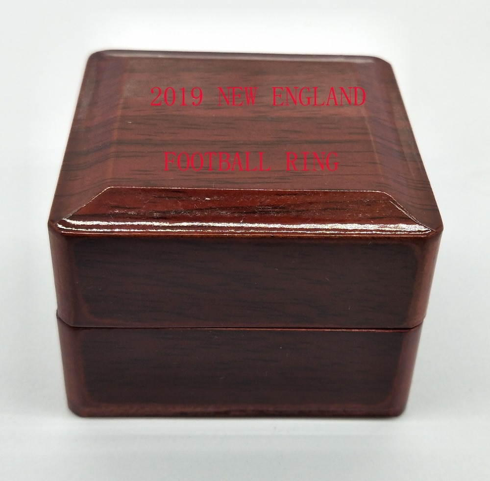 england football   RING DISPLAY BOX   Honor ring customization
