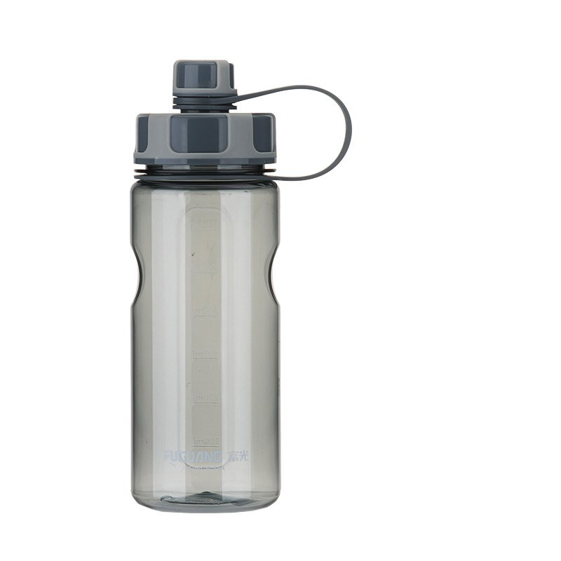 1000ML BPA Free Outdoor Sports Healthy Drinking Water Bottle Por
