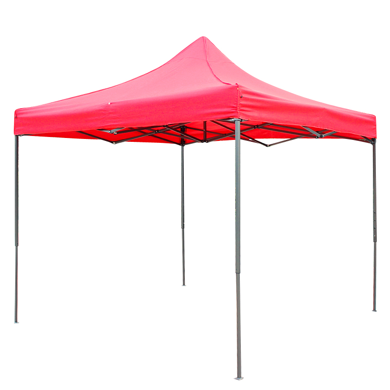 10x10ft Pop Up Canopy Top Replacement Tent Sunshade Outdoor Gaze