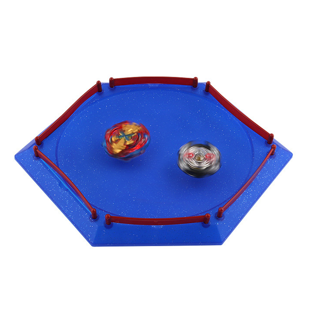 30CM Arena Disk For Burst Gyro Exciting Duel Spinning Top Stadiu