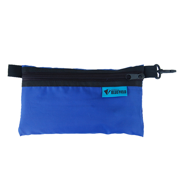 drawstring bag  outdoor bag